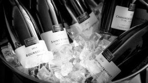 vins-Cote-de-Beaune