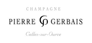 Champagne Pierre Gerbais