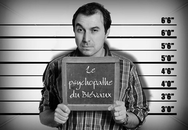 Antoine-Olivier