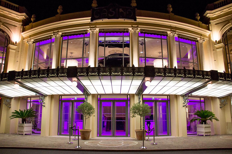Dégustation-au-Casino-de-Beaulieu-sur-Mer