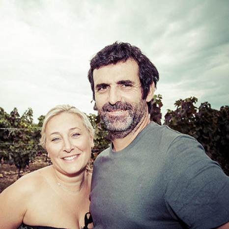 Christian-Esteve-Clos-Canereccia-vigneron