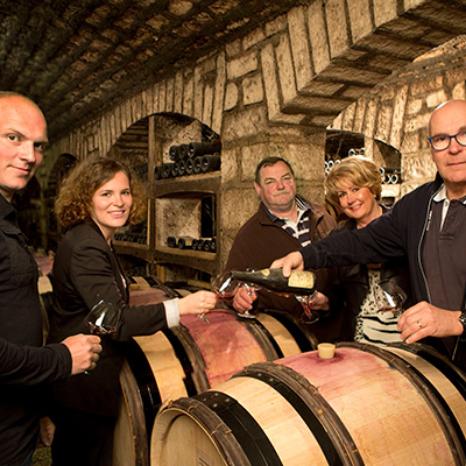 Domaine-Michel-Noellat-vins