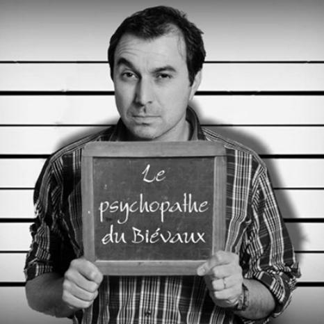 resize-Antoine-Olivier
